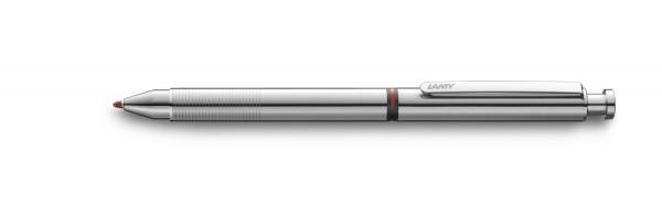 LAMY st tri pen Mehrsystemschreibgeräte 745