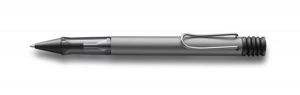 AL-star graphite Kugelschreiber