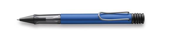 AL-star oceanblue Kugelschreiber