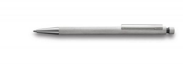 LAMY cp 1 stahl Kugelschreiber M