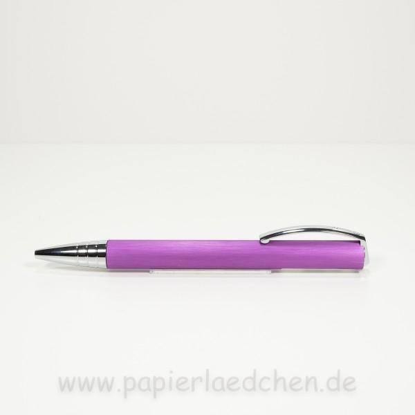 Drehkugelschreiber Vision Lilac